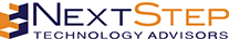NextStep Technology Advisors
