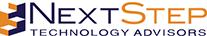 NextStep Technology Advisors